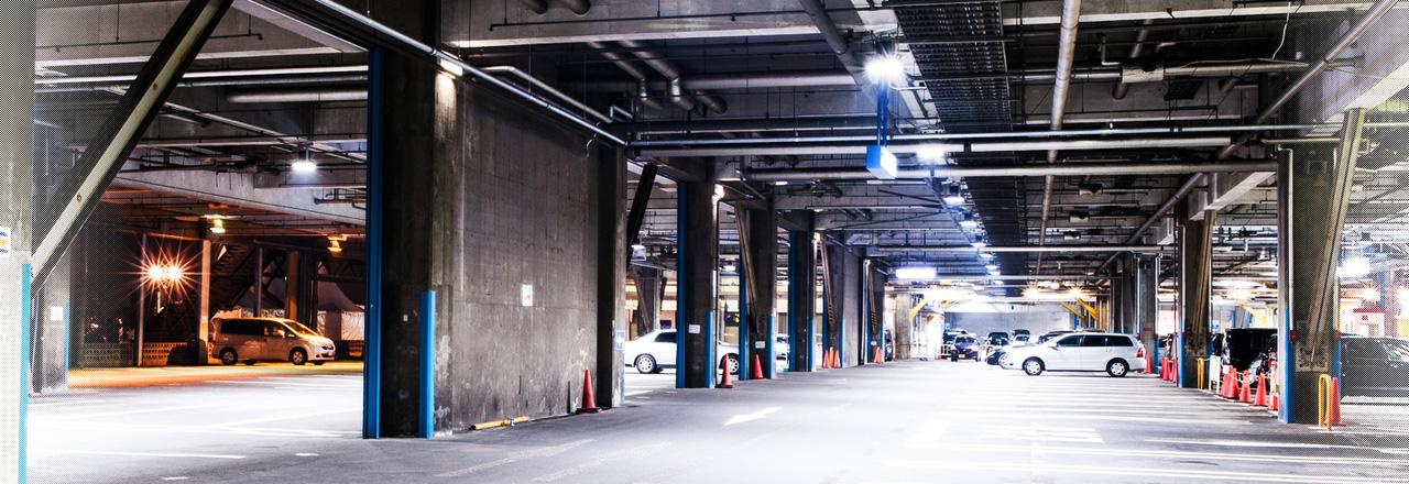 地下防水・地下止水の技術で社会基盤を支える有限会社正和工業